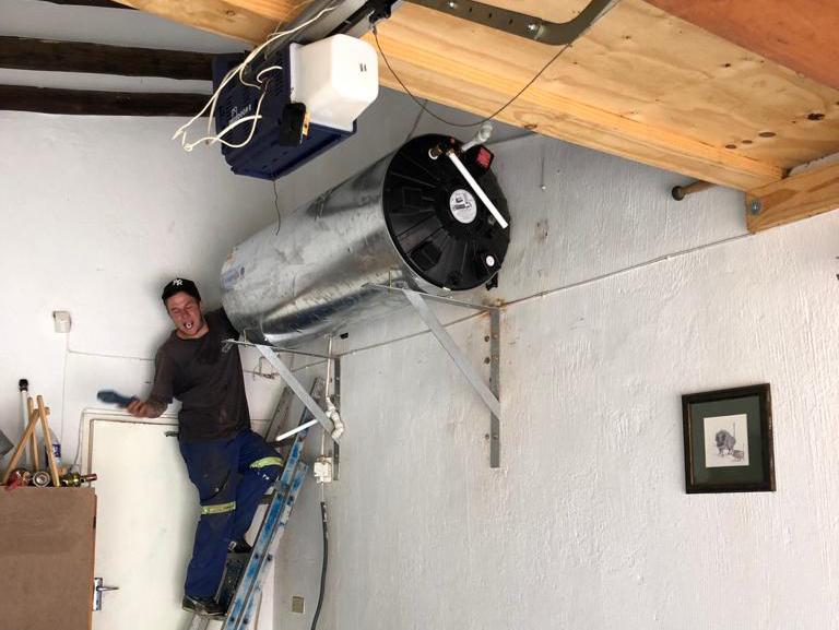 Plumbing Bryanston - www.bryanstonplumbing.co.za
